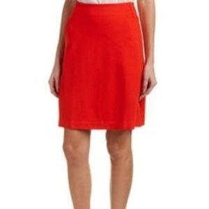 CAbi Skirt 🆕